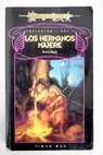 Los hermanos Majere / Kevin Stein