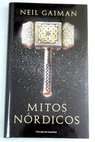 Mitos nórdicos / Neil Gaiman