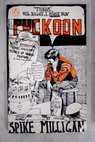 Puckoon / Spike Milligan