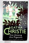 Cat among the pigeons / Agatha Christie