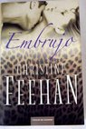 Embrujo / Christine Feehan