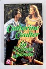 La novia secreta / Catherine Coulter