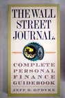 The Wall Street journal / Jeff D Opdyke