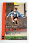Billy Elliot / Melvin Burgess