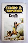 Centella / James Oliver Curwood
