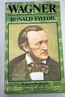 Wagner / Ronald Taylor