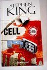 Cell / Stephen King