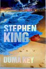 Duma Key / Stephen King