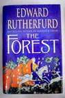 The forest / Edward Rutherfurd