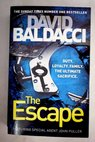 The escape / David Baldacci