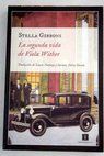 La segunda vida de Viola Wither / Stella Gibbons