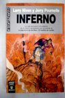 Inferno / Larry Niven