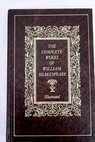 The Complete Works of William Shakespeare / William Shakespeare