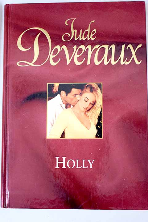 Holly / Jude Deveraux