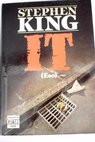 It Eso / Stephen King