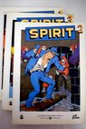 Spirit / Will Eisner