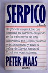 Serpico / Peter Maas