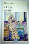 Daisy Miller / Henry James