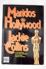 Maridos de Hollywood / Jackie Collins