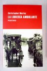 La librería ambulante / Christopher Morley