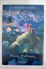 Luces del norte / Philip Pullman