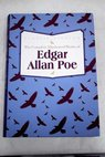 The Complete illustrated works of Edgar Allan Poe / Edgar Allan Poe