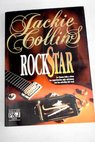 Rock star / Jackie Collins
