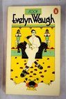 Scoop a novel about journalists / Evelyn Waugh