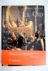 El Cid / Richard Fletcher