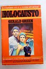 Holocausto / Gerald Green