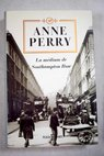 La médium de Southampton Row / Anne Perry