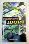 Idoru / William Gibson