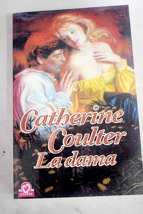 La dama / Catherine Coulter