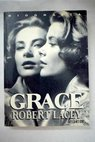 Grace / Robert Lacey