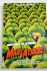 Mars attacks / Jonathan Gems