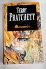 Mascarada / Terry Pratchett