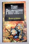 Lores y damas / Terry Pratchett