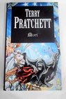 Mort / Terry Pratchett