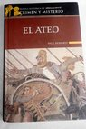 El ateo / Paul Doherty