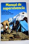 Manual de supervivencia / John Boswell
