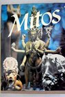 Mitos / Alexander Eliot
