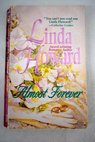 Almost forever / Linda Howard