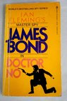 Doctor No / Ian Fleming