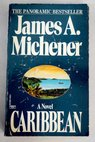Caribbean / James A Michener
