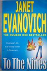 To the nines / Janet Evanovich