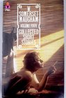Collected short stories Vol 4 / William Somerset Maugham