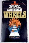 Wheels / Arthur Hailey