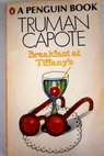 Breakfast at Tiffany s / Truman Capote