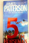 The 5th horseman / James Patterson