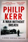 A man without breath / Philip Kerr